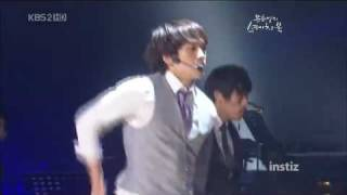 [Rain Bi TV] 22/5/2010 Rain Bi_It