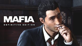 Welcome to the Family | MAFIA: Definitive Edition - Part 1
