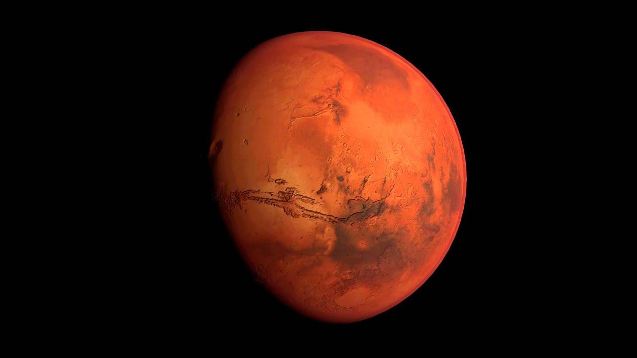 planet mars hd 1080p -#main