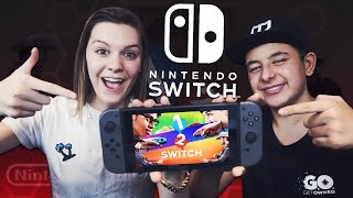 nintendo switch time 1 2 switch nintendo switch