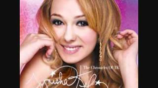 Tynisha Keli-Its Over