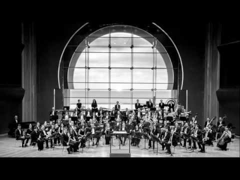 Resultado de imagen de La Gran Canaria Wind Orchestra