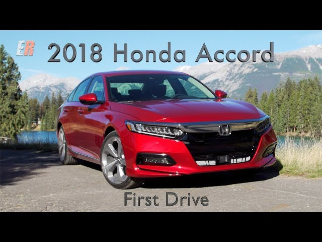 2018 honda accord colors. delighful honda it is also said that all types of new accord will be fwd type we  believe 2018 honda v6 replaced by 2liter turbo version in honda accord colors
