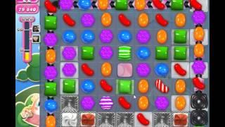 candy crush saga  level 561 ★