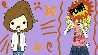 Свинка Пеппа Мультфильм.Что же случилось с Сьюзи Новые  Серии Пеппы Cartoon for kids HD