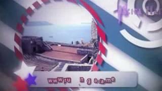 видео крепость Канли Кула в Герцег-Ноги