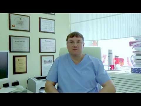 Выпадение влагалища: симптомы, причины, диагностика и