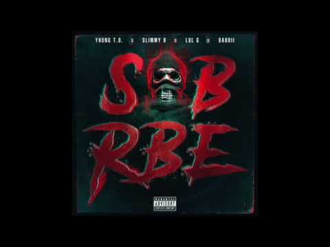 SOB x RBE - Always (Clean)