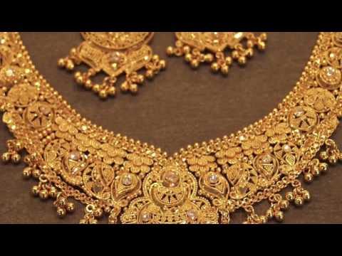 LA Dir Naz Jewellers YouTube