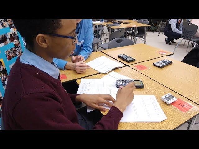 How Can Math Motivators Help Actuaries to Become Better Communicators?