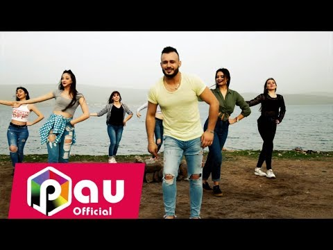 PAU - Elemtere Fiş  (Official Video) 4K