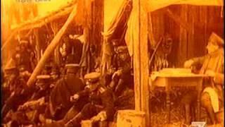La guerra e il sogno di Momi (1917) 1/3