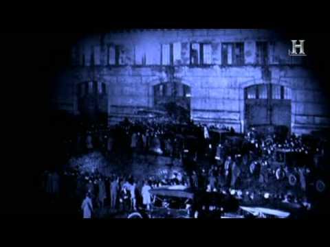 Die Schwachstelle der Titanic (Doku Komplett)