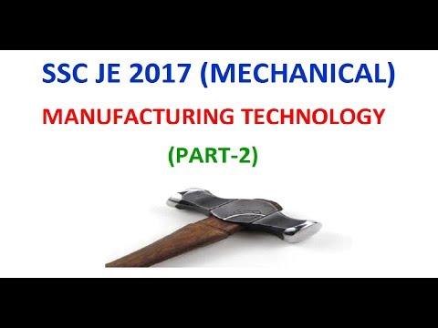 Production technology by pakirappa
