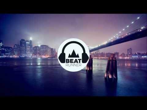 Shakira - Chantaje (Beat Runner Remix) ft. Maluma