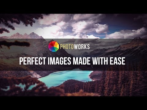 ✨Best Photo Editor For PC 2019 - Very Easy, Try It FREE!