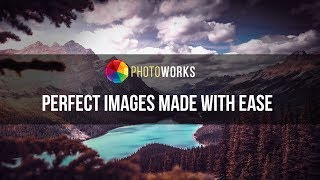✨Best Photo Editor For PC 2020 - Very Easy, Try It FREE!
