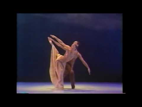 Alvin Ailey American Dance Theater: Revelations