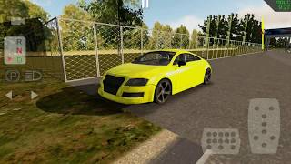 Top 10 Driving Simulator Games for iOS Android 2018 New Update