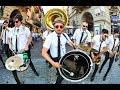 Bandakadabra, Cocek, Brass Band, Musica Balcanica, Balkan Music, Music 2015 音乐视频片