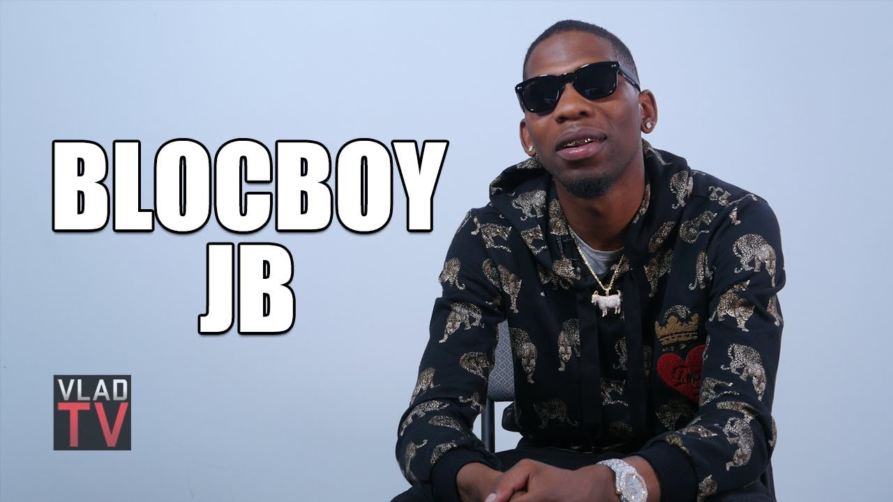 blocboy-jb-on-knowing-shoot-was-going-to-pop-off-dance-going-viral-part-3