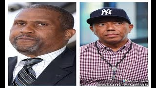 Video Blue Pill-  Tavis Smiley and Russell Simmons Are Being Set Up download MP3, 3GP, MP4, WEBM, AVI, FLV Desember 2017