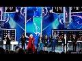 Игорь Николаев и все участники концерта Quot Сто друзей Quot Юбилейный концерт Игоря Николаева mp3
