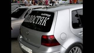 car Fest Приморско ахтарск Автозвук Тюнинг 2016(, 2016-05-30T20:14:11.000Z)