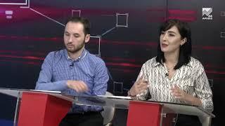 Карачаево-Черкесия online: Рестораны и фитнес-центры в КЧР уже принимают клиентов (23.07.2020)