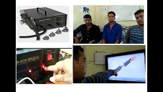 [Hindi/urdu] Mobile Repairing Tool | SMD Machine Section | SMD Machine All Problem & Solution |
