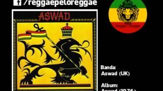 Aswad - Aswad - 02 - Can