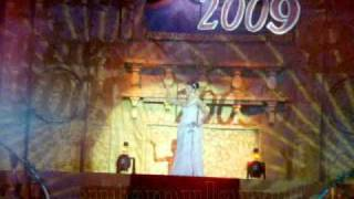 Video Miss Amazing Philippines 2009 Top10 LongGown download MP3, 3GP, MP4, WEBM, AVI, FLV Agustus 2018