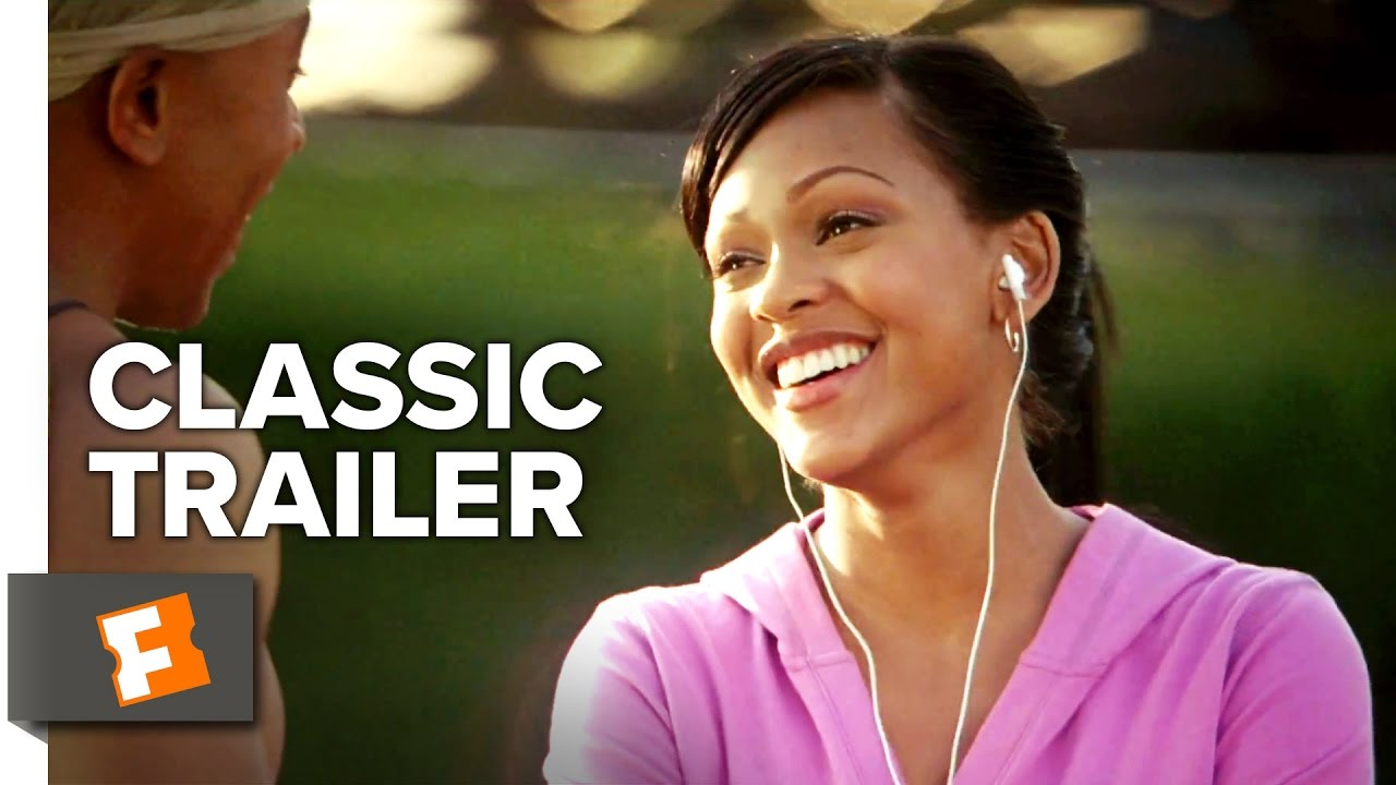 Download Stomp the Yard (2007) Trailer #1 | Movieclips Classic Trailers