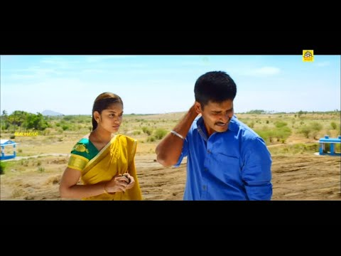 💓💗Tamil Movie♥️Love Scene ||Tamil Movie Super💗Love Scenes ||Love Scenes ||Latest Movie Scenes