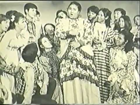 The History of Philippine Television (Part 1)