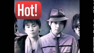 声優の梶裕貴さんと阿部敦さんのホワイトデートークです。 かじくん韓流...