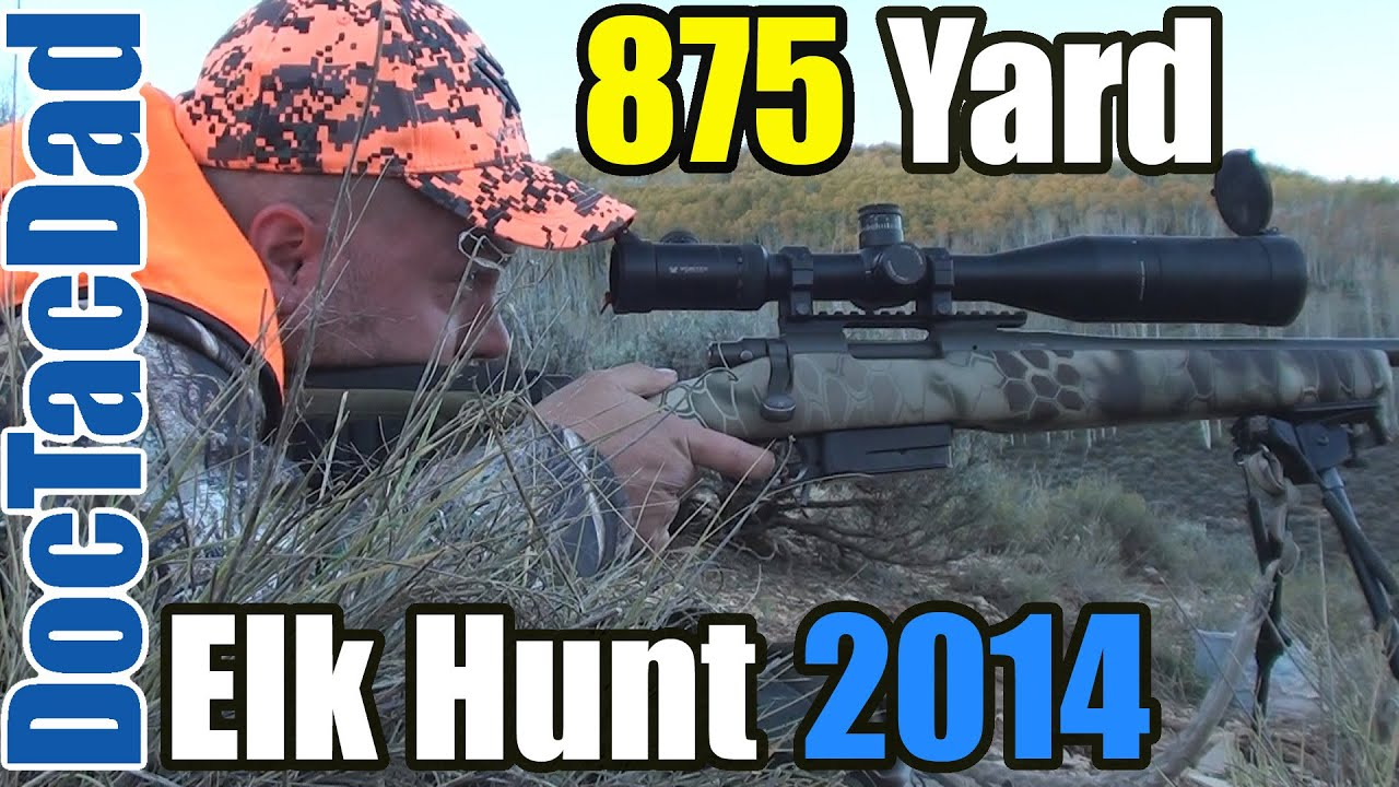 Dating long distance hunting with 308