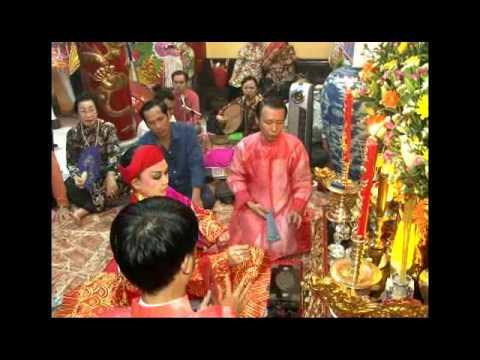 Den Quan Lon Bo Phu   Dai dan 3