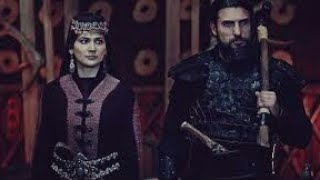 Turgut alp and aslihan ///sad //WhatsApp status [HD]❤♥♥