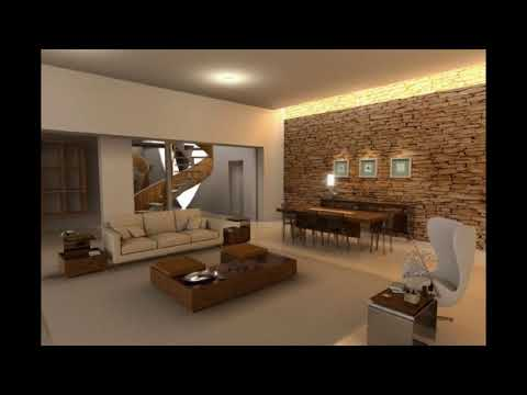 stone-wall-in-your-living-room-17-brilliant-ideas