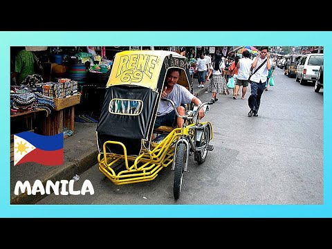 catholic dating sites philippines
