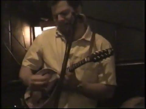 FRANKLIN TURNPIKE  | 7/18/2002 | AB&G | Allendale, NJ (acoustic)