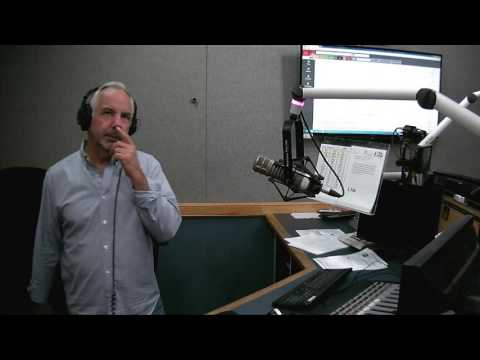 Corey from Washington tell Dennis & Judi about a police call gone wrong