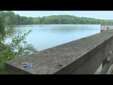 North Carolina Wildlife Resources Commission Delays Stocking Catfish