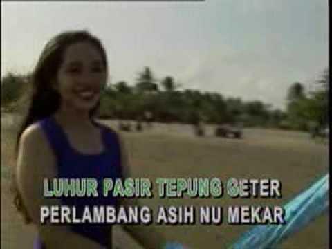 Endang S Taurina - Kalangkang [Official]
