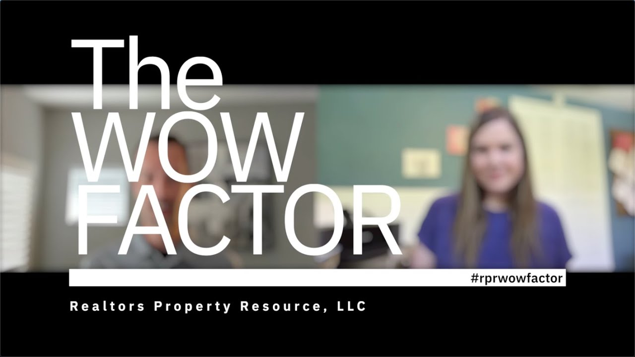 The Wow Factor: Episode 3 - Social Media Strategies