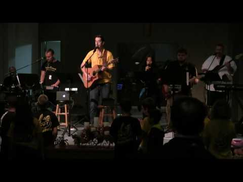 Solid Rock Community School Chapel 11 11 16 part 2
