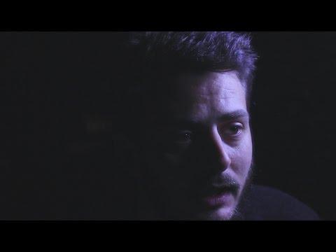 F L E M M I N G - Småt Brændbart feat. Rezwan Farmi (OFFICIAL VIDEO)