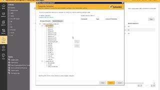 how to Install Symantec Client through LAN (Remotely),Symantec Endpoint Protection Manager