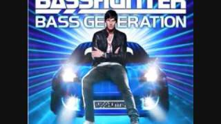 Basshunter - Every Morning (+ Lyrics BASS GENERATION)